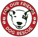 For Our Friends Rescue